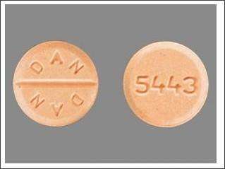 http://images.ddccdn.com/images/pills/nlm/005915443.jpg