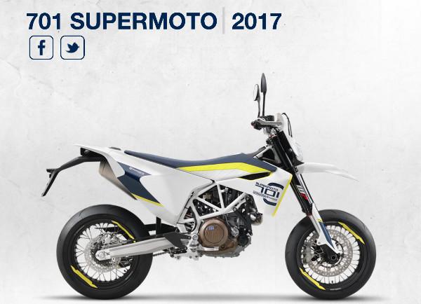 http://www.husqvarna-motorcycles.com/jp/supermoto/701-supermoto-1/