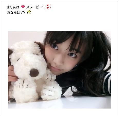 http://ameblo.jp/mm-12ki/entry-12096721495.html