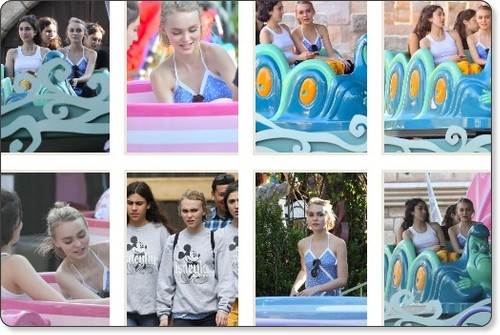http://www.gotceleb.com/lily-rose-depp-at-disneyland-in-anaheim-2015-06-14.html