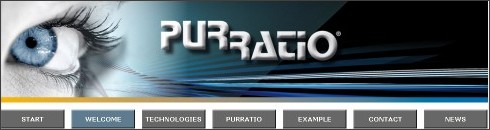 http://www.purratio.ag/PurratioAG%20eng/html/welcome.html