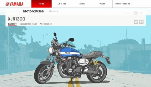 http://www.yamaha-motor.eu/eu/products/motorcycles/sport-heritage/xjr1300.aspx