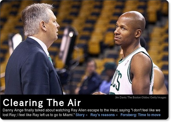 http://espn.go.com/boston/?topId=8166980
