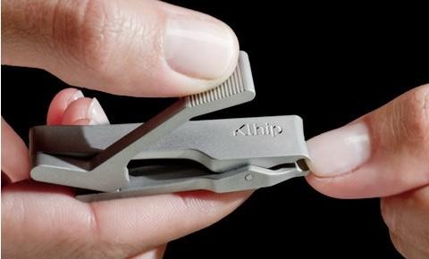 http://www.klhip.com/images/klhipprod3.jpg