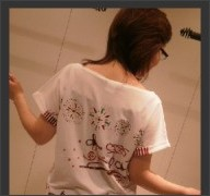 http://kawanamiya.exblog.jp/
