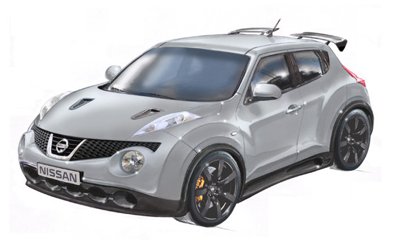 http://speedhunters.com/archive/2011/09/26/new-cars-gt-gt-nissan-super-juke.aspx