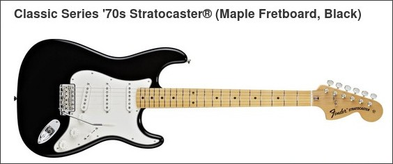 http://www.fender.jp/products/detail.php?pid=1514