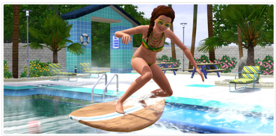 http://store.thesims3.com/productDetail.html?productId=OFB-SIM3:68066&section=UpSell