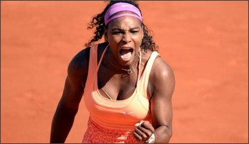 http://www.news.at/a/serena-williams-20-grand-slam-titel