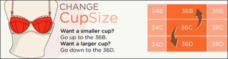 http://lifehacker.com/know-the-sister-bra-sizes-to-quickly-find-a-bra-that-1384527738