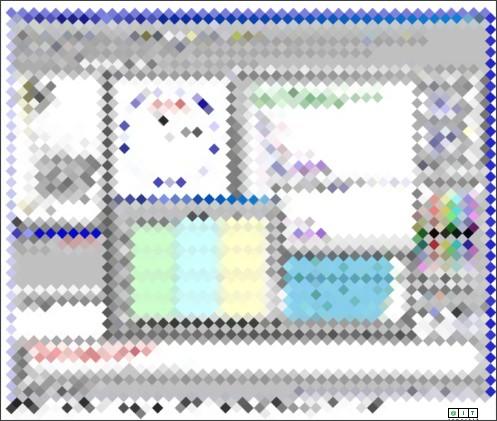 http://www.atmarkit.co.jp/news/201105/26/axissoft.html