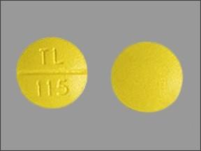 http://a876.g.akamai.net/7/876/1448/v00001/images.medscape.com/pi/features/drugdirectory/octupdate/PSC08100.jpg