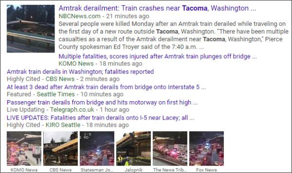 https://www.google.com/search?biw=1105&bih=881&tbm=nws&ei=sgA4Wt-BPOjb0gK1pKiwDw&q=Tacoma&oq=Tacoma&gs_l=psy-ab.3...0.0.1.166.0.0.0.0.0.0.0.0..0.0....0...1c..64.psy-ab..0.0.0....0.lbw1FqWmIaA