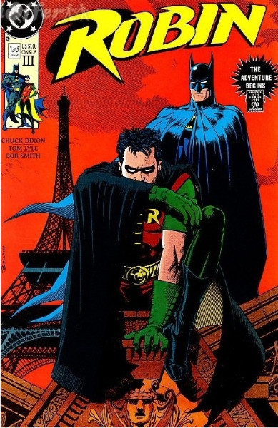 http://www.buzzfeed.com/404terror/robin-is-probably-in-the-dark-knight-rises-3z99
