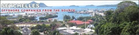 http://www.seychellesoffshore.com/