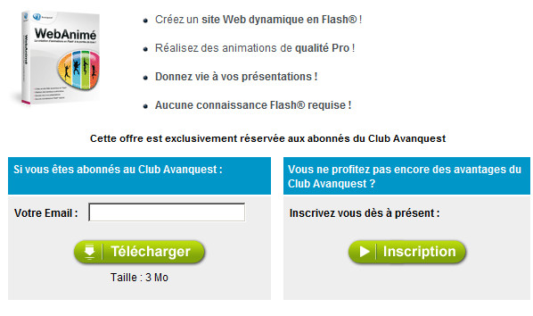 http://register.avanquest.com/ABSOFT/produits/Promotion/enregistrement_presse/register_cov_gd.cfm?idcgd=435
