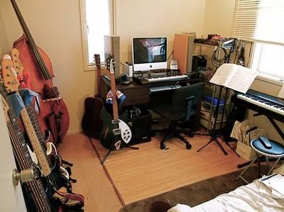 http://reroom.jp/fairybass_morita/room/5Kg4wF