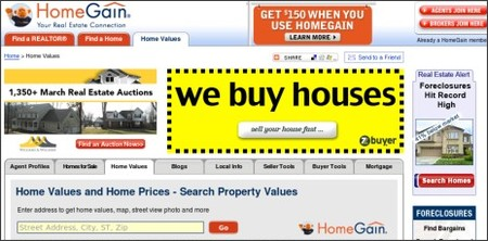 http://www.homegain.com/homevalues