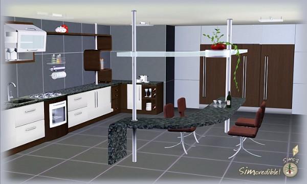 http://simcredibledesigns.com/don/3/pics/plaza/plz_gde3.jpg
