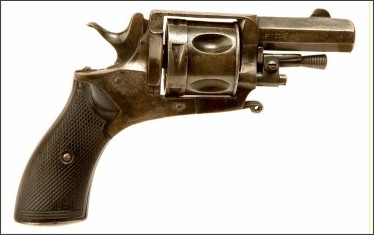 http://www.deactivated-guns.co.uk/obsolete-calibre-firearms/a-320-obsolete-cailbre-belgium-revolver/prod_6353.html