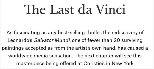 http://www.christies.com/features/The-last-da-Vinci-Salvator-Mundi-8598-3.aspx?pid=en_homepage_row1_slot1_1