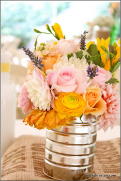 http://refreshrestyle.com/flower-power/