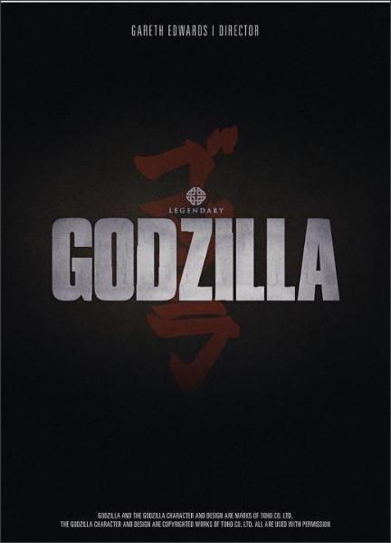 http://www.imdb.com/media/rm1571662592/tt0831387