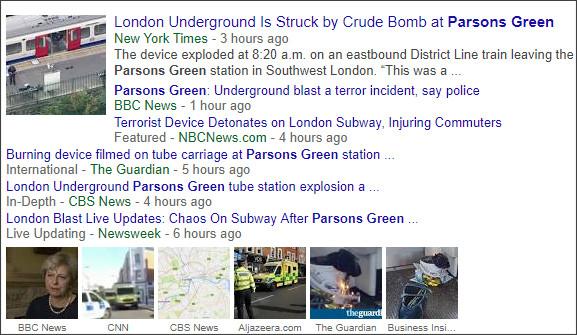 https://www.google.com/search?q=Parsons+Green&source=lnms&tbm=nws&sa=X&ved=0ahUKEwjiz7WQwKfWAhVC0mMKHd-ECcwQ_AUICygC&biw=1116&bih=876
