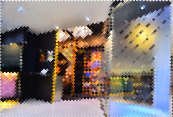 https://www.google.co.jp/maps/uv?hl=ja&pb=!1s0x60188cdb1c132da9:0x642a5ea18990f598!2m5!2m2!1i80!2i80!3m1!2i100!3m1!7e1!4shttps://plus.google.com/117930015101917468815/photos?hl%3Dja%26socfid%3Dweb:lu:kp:placepageimage%26socpid%3D1!5smanboo+-+Google+%E6%A4%9C%E7%B4%A2&sa=X&ei=EFW7VNr0FOPtmQXOuYHAAQ&ved=0CIwBEKIqMA4
