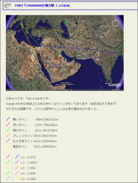 http://equaljapan.blog.fc2.com/?no=97