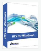 http://fr.giveawayoftheday.com/hfs-for-windows-8-special-edition-english-version/