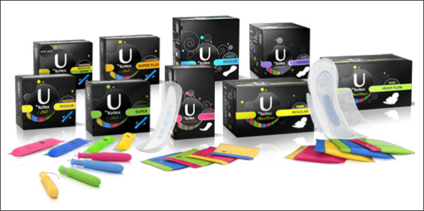 http://www.ubykotex.com/get_coupons/overview
