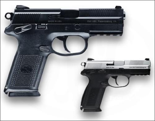 http://www.thetruthaboutguns.com/2014/12/daniel-zimmerman/gun-review-fnh-usa-fnx-9/
