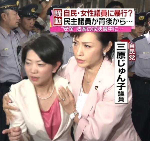 http://livedoor.blogimg.jp/honmo_takeshi/imgs/0/d/0ddf27b2.jpg