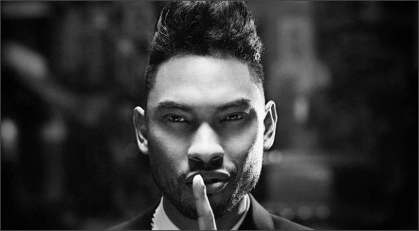 http://www.npr.org/2012/09/24/161566783/first-listen-miguel-kaleidoscope-dream