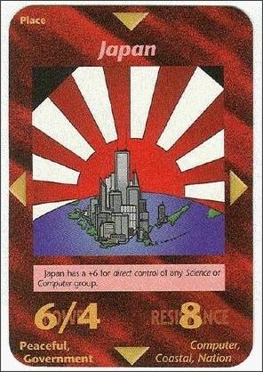 http://livedoor.blogimg.jp/tackeypeace/imgs/7/0/7055cf90.jpg