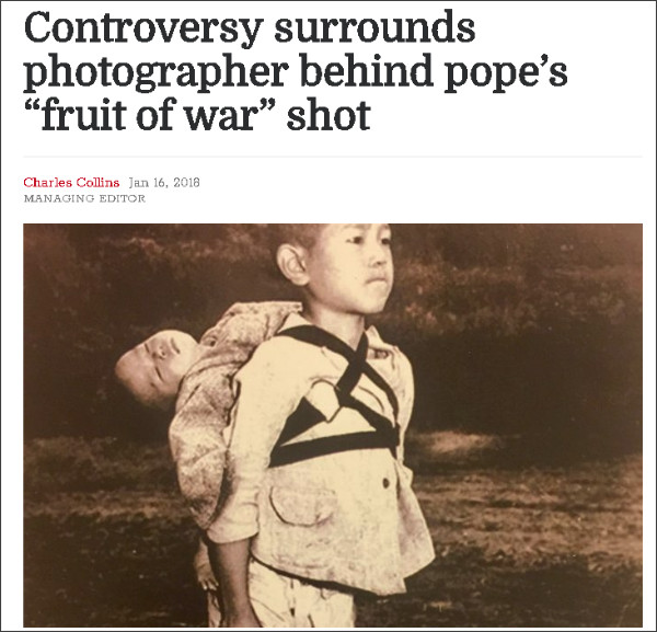 https://cruxnow.com/vatican/2018/01/16/controversy-surrounds-photographer-behind-popes-fruit-war-shot/