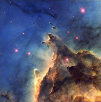 http://cdn.spacetelescope.org/archives/images/screen/potw1106a.jpg