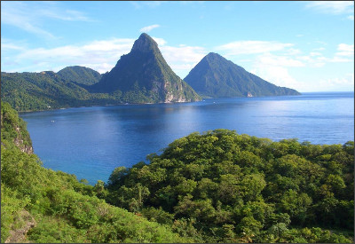 http://ovationdmc.com/wp-content/uploads/2013/01/The-Pitons.jpg