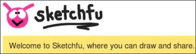 http://sketchfu.com/