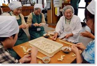 http://www.iwate-np.co.jp/cgi-bin/topnews.cgi?20150131_11