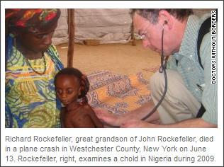 http://www.cnn.com/2014/06/13/us/richard-rockefeller-plane-crash/