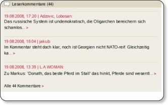 http://www.taz.de/1/debatte/kommentar/artikel/1/georgien-muss-in-die-nato/