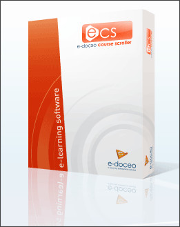 http://www.e-doceo.net/logiciels-e-learning/e-doceo-course-scroller.php