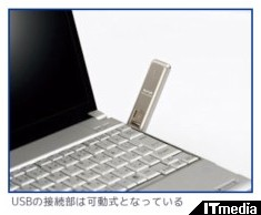 http://plusd.itmedia.co.jp/mobile/articles/1004/19/news040.html