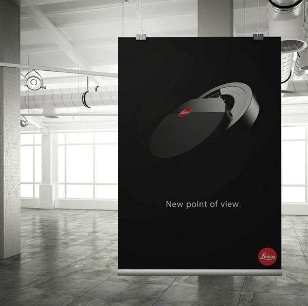 http://www.vincentsall.com/78547/1145869/work/leica-x3