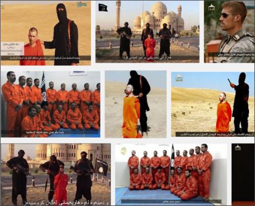 https://www.google.co.jp/search?q=isis+orange+jumpsuit&newwindow=1&biw=1920&bih=987&site=webhp&source=lnms&tbm=isch&sa=X&ei=vLf6VIZvj_7xBbX7grAD&ved=0CAYQ_AUoAQ#imgdii=_
