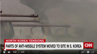 http://edition.cnn.com/2017/04/26/asia/north-korea-chance-of-war/