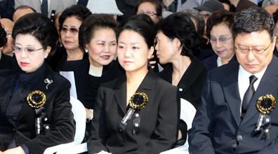 http://news.hankooki.com/lpage/politics/201208/h2012082202370421000.htm