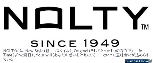 http://bizmakoto.jp/bizid/articles/1305/22/news125.html